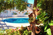 MORADA D'ALDEIA - Holyday appartments rental (1 or 2 sleeping rooms)
