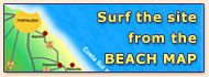 Surf the site from the beach map
